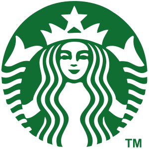Receive a Starbuck's gift card from Kay Robbins