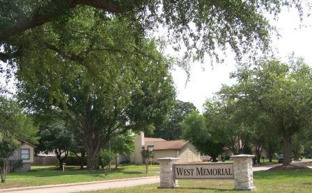 Memorial Parkway