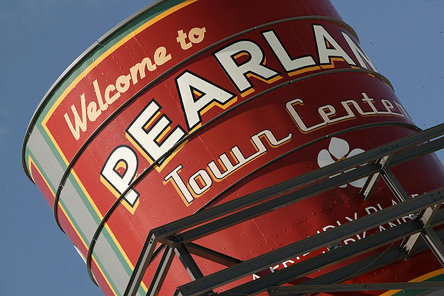 Current Job Listings 8 Total Job(s). The City of Pearland is a full-service municipal government located in the Texas Gulf Coast region just 20 minutes from downtown Houston.