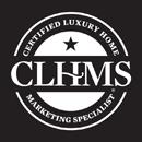clhms