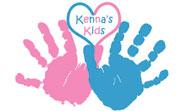 Kenna's Kids