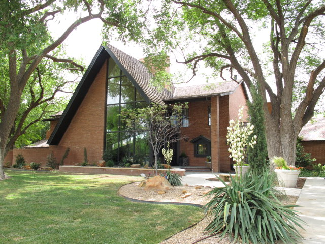 Homes For Sale Near Lubbock Tx