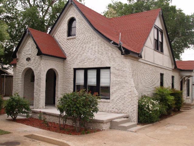 Tech Terrace Homes Real Estate Tech Terrace Unit