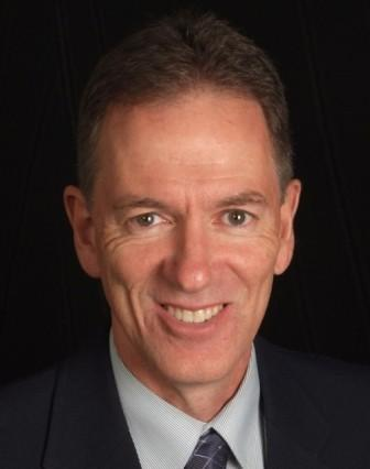 Realtor, Real Estate Agent, Randy Mulsow