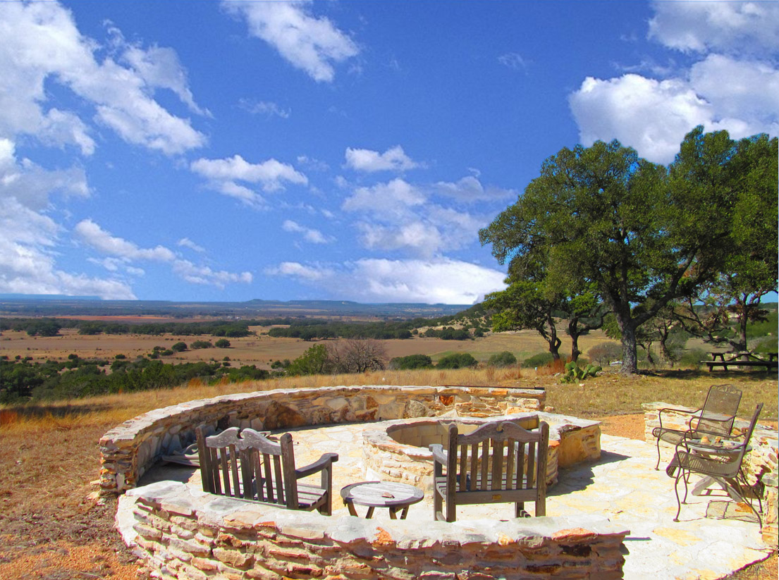 hill country real estate acreage and ranches for sale in the html autos weblog