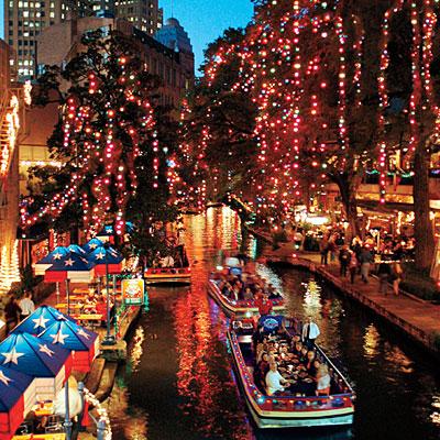 San Antonio Christmas   RE/MAX North-San Antonio