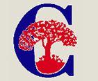 Comal School District