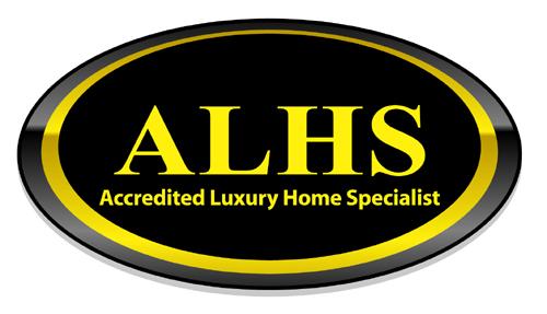ALHS Logo