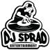 DJ Sprad