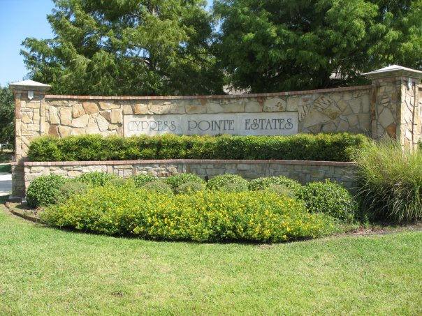 Oakmont Country Club Corinth Tx Homes For Sale