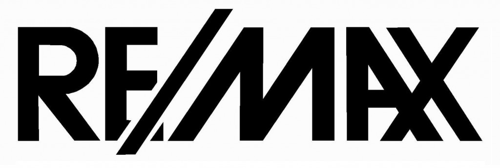 Remax Logo Black And White | www.imgkid.com - The Image ...