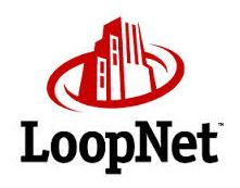Loopnet Logo Keith Puzz