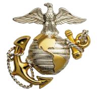 USMC Keith Puzz