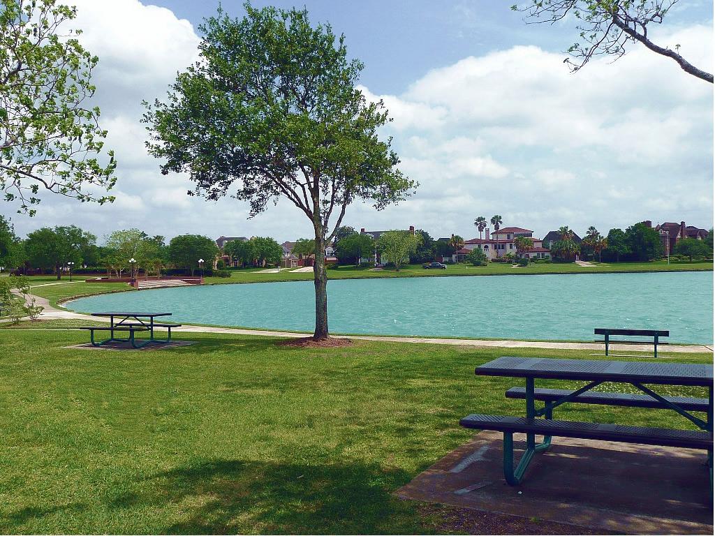Silverlake Dog Park