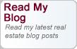 Read Steve's Real Estate Blog