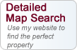 Search For Detail Specific Properties