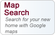 Basic Google Map Search