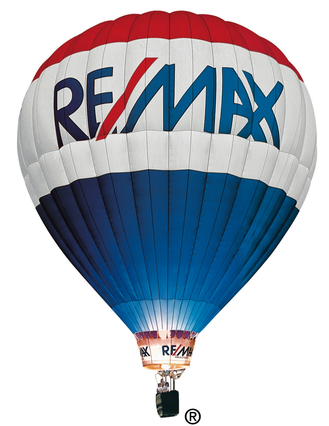REMAX - Creekside Park The Woodlands