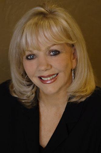 Cathy Baker Hee Haw